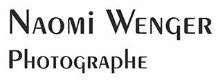 Naomi Wenger Photographe